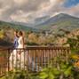 La boda de Silvia Sáez González y Radiga Fotógrafo 30