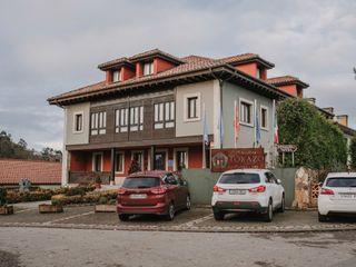 Hostería de Torazo 5