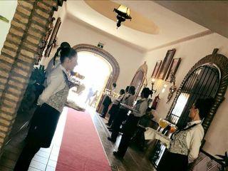 Catering de Tena Ortiz 4
