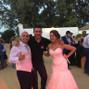 La boda de  Patricia Delgado y TCB Eventos Musicales 1