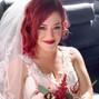 La boda de Carmen y A de Amor 27