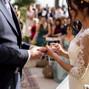 La boda de Elena y Jaume Forner Fotografía 100