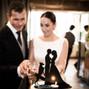 La boda de Ana Maria Martin Cerrato y Fotografía JL Gilgado 7