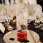 La boda de Ferran Carreras Riqué y Aroma Catering 28