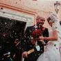 La boda de Ana Belen Galindo Martinez y Foto Villalba 10