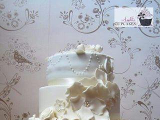 Asukita Cupcakes 5