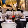 La boda de Ferran Carreras Riqué y Aroma Catering 29