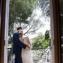 La boda de Laura y Escarlata Blanco 7
