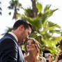 La boda de Elena y Jaume Forner Fotografía 102