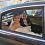 La boda de Raquel Jimenez Palomino y Autotransfer del Sol 4