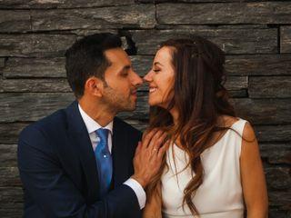 Leodavinci Weddings 3
