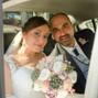 La boda de Cristina Del Valle Pascual Ruiz y Vivacristina 14