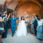 La boda de Jose Torres y Castillo Tamarit - AG Planning 6
