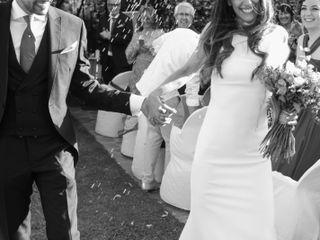Leodavinci Weddings 4