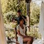 La boda de Silvia y David Vallina 6