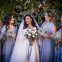 La boda de Jose Torres y Castillo Tamarit - AG Planning 7