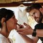 La boda de Silvia y David Vallina 7