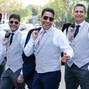 La boda de Christian Alejandro y The Fotoshop 6