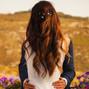 La boda de Nerea Rodríguez y Leodavinci Weddings 11