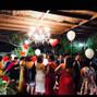 La boda de Mari Luz y Jardines El Zahor 5