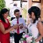 La boda de Silvia y David Vallina 8