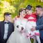 La boda de Liliana J. y FotoGráfica by Madalina Basarman 4