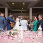 La boda de Isabel Montero Cruzada y Finca Aguasanta 6