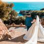 La boda de Jose Torres y Castillo Tamarit - AG Planning 11