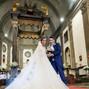 La boda de Christian Alejandro y The Fotoshop 7