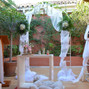 La boda de Inma Ignacio González y Hotel Alborán Algeciras 16