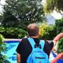 La boda de Olimpia y Viajando por América by TravelTour Viajes 15