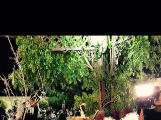 Jardines El Zahor 5