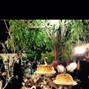 La boda de Mari Luz y Jardines El Zahor 6