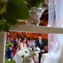La boda de Inma Ignacio González y Hotel Alborán Algeciras 17