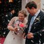 La boda de Silvia Pozuelo Adán y Con Buena Luz 11