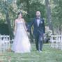 La boda de Daniel y Silvia y M Boda Intima 20