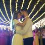 La boda de Beatriz López Ponce y Grupo EJ Eventos 4