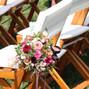 La boda de Figueiras Agata y Rectoral de Cobres 1729 19