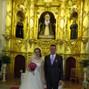 La boda de Beatriz Cuadrado y UrbanStudioPhoto8 3