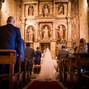 La boda de Jose Torres y Castillo Tamarit - AG Planning 12