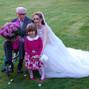 La boda de Beatriz Cuadrado y UrbanStudioPhoto8 4