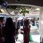 El Hidalgo Celebraciones y Eventos 6