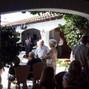 El Hidalgo Celebraciones y Eventos 7