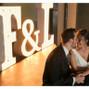 La boda de Lahura Teruel y Fandi 18
