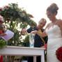 La boda de Abenchara Bermúdez Ravelo y Videoproducciones Javier Hernández 15