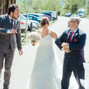 La boda de Yolanda Galvez Morales y Ca l'Enric - Espai Viaannia 8
