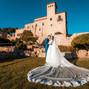 La boda de Jose Torres y Castillo Tamarit - AG Planning 13