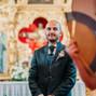 La boda de Ana Cristina Velasco y Con Buena Luz 43