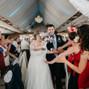 La boda de Silvia Pozuelo Adán y Con Buena Luz 14