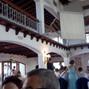 El Hidalgo Celebraciones y Eventos 8